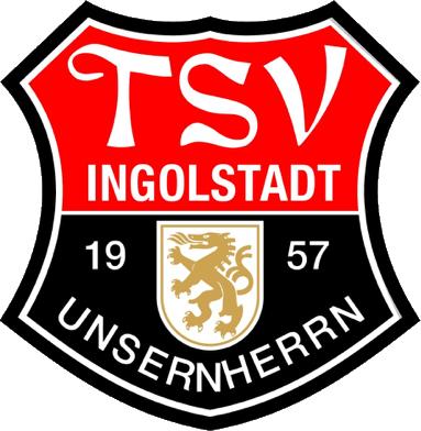 TSV Unsernherrn